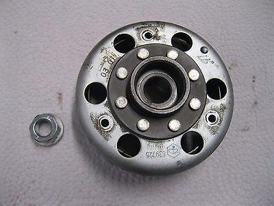 2007 Vespa LXV 150 LX 150 Generator Rotor