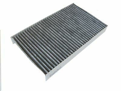 Cabin pollen/pollution filter for Range Rover Sport 2005-2013 air con LR023977