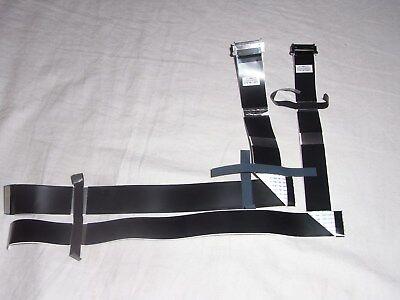 Panasonic TSCKF0170122 UL20861-F Kabel Flex Cable Flachbandkabel TX-50ASW654 TV