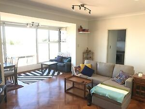 WANTED- Awesome Housemate! Kingsford Eastern Suburbs Preview