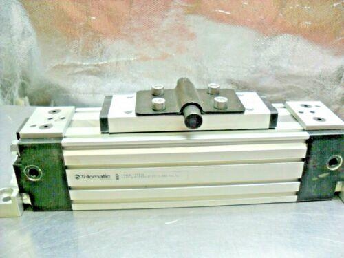 Tolomatic 753316 linear actuator