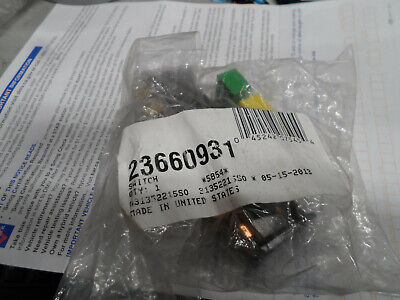 Milwaukee Oem Mag Stand Magnet Switch For A Mag Drillak