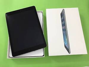 As New iPad Air 128 GB Wifi + Cellular Canterbury Canterbury Area Preview