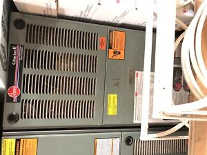 Mid Efficient Furnace Buy New Amp Used Goods Near You