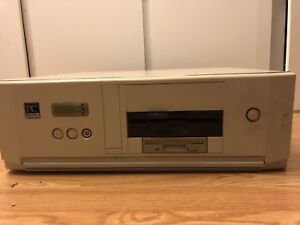 Vintage PC - For Parts or Repair