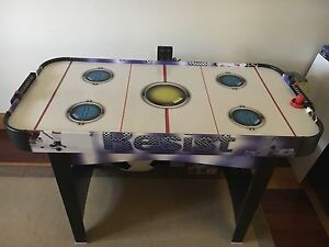 Air Hockey Table for Sale Felixstow Norwood Area Preview