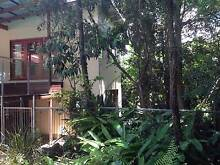 St Lucia Room in Great House near Uni Taringa Brisbane South West Preview