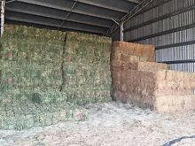 Lucerne Hay For Sale. From $8.00 Toogoolawah Somerset Area Preview