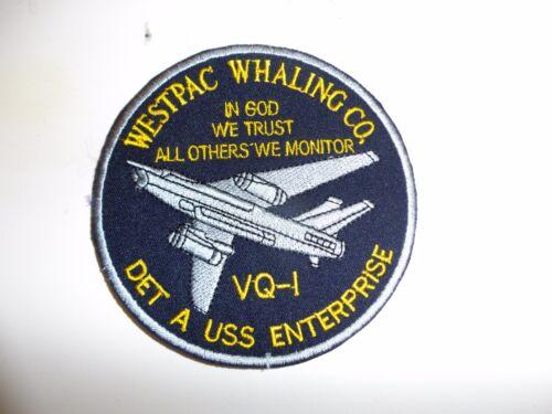 b7209 US Navy 1980