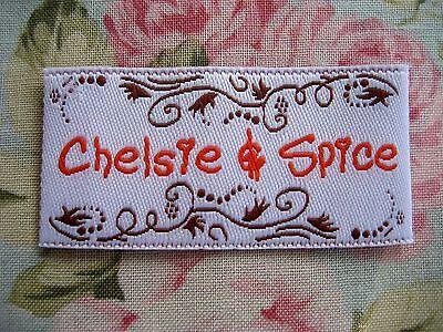 Chelsie&Spice