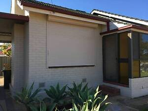 Completely renovated house in Elizabeth Vale Elizabeth Vale Playford Area Preview