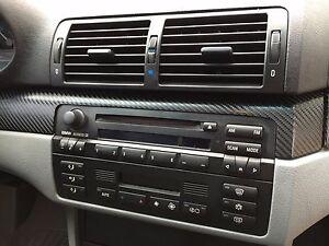 $_35?set_id=8800005007 bmw e46 interior trim ebay e46 interior diagram at gsmx.co