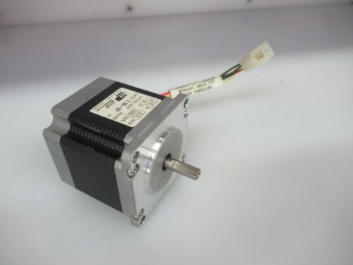 APPLIED MOTION PRODUCTS STEPPER MOTOR HT23-397