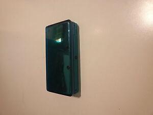 Nintendo 3DS [blue] need gone ASAP