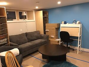 Newly Renovated Executive Rental Uptown  Available  Weekly+ Kitchener / Waterloo Kitchener Area image 3