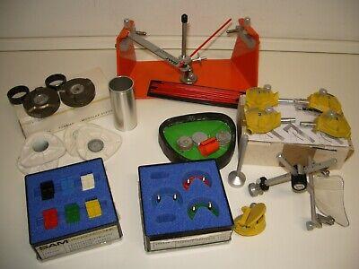 Accessories For Articulator Sam2pdental Labdentistdenarartexpanadentwhi