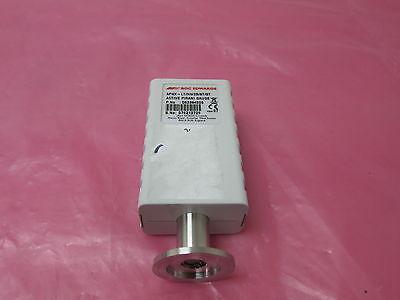 Boc Edwards D02384000 Active Pirani Gauge APG-LT/NW25/ST/ST, 400108