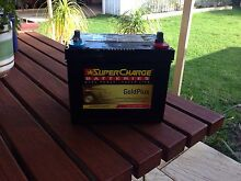 Car battery Pinjarra Murray Area Preview