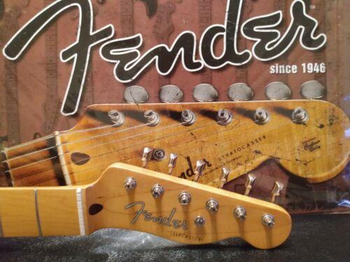 Fender Vintage 50