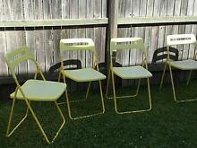 Outdoor chairs - IKEA Ascot Brisbane North East Preview
