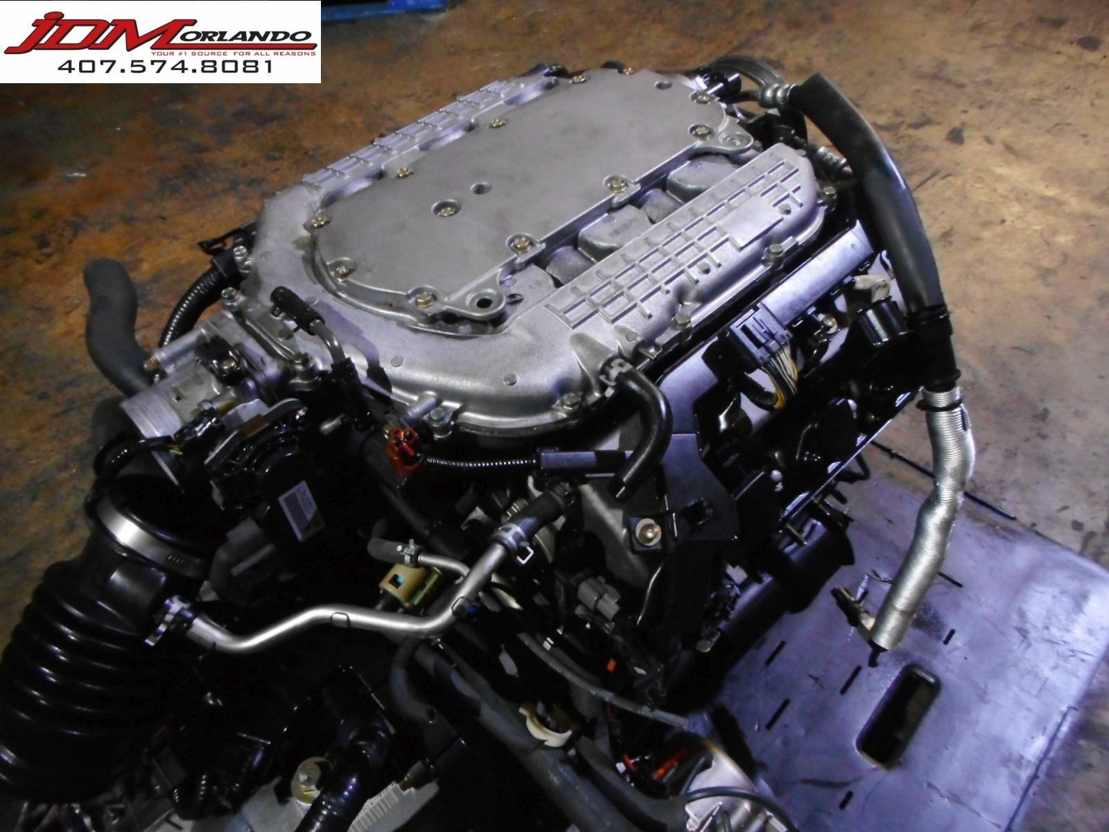 engines mdx dsc of honda acura pilot california jdm odyssey engine product for