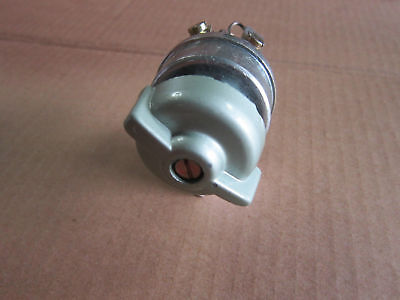 Headlight Switch 6v For Ih Light International Cub Lo-boy Farmall 100