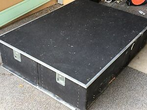 Tool box drawers Moorebank Liverpool Area Preview