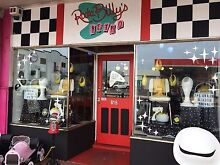 Retro Shop - Worth a Visit Inglewood Stirling Area Preview
