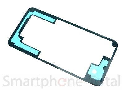 HTC U11 Kleber Back CoverGehäuse Akkudeckel Klebepad Klebefolie Htc Pad