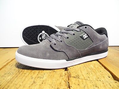 DC SHOES COLE LITE SHOES NEU PEWTER GR: US 8 EUR 40,5 DC SHOES CO ()