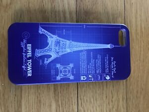 iPhone 5 / 5S case + screen protector + waterproof bag ALL NEW