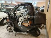 BMW C 1 Executive Edition