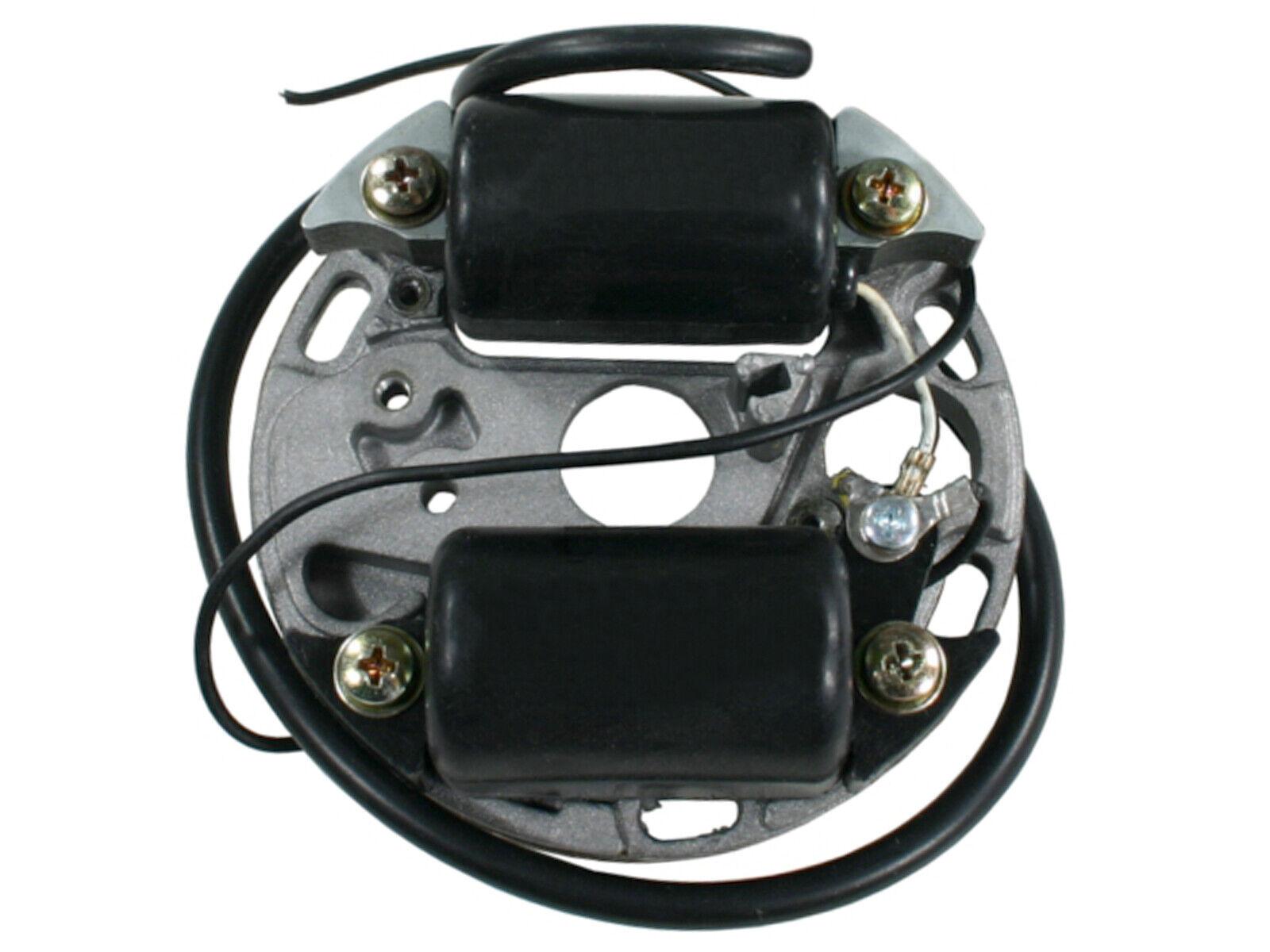 Zündmodul für Stihl 08 S 08S ignition coil
