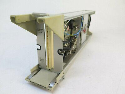Tektronix 067-0589-00 Rigid Plug-in Extension For 7000-series Plug-ins