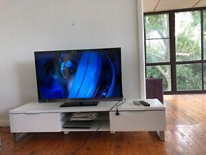 Sony Bravia Television