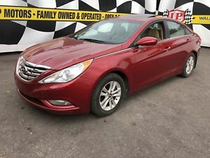 2013 Hyundai Sonata GL, Automatic, Heated Seats, Power Group,