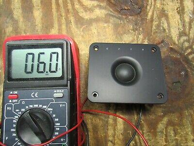 Originale Fernbedienung für Samsung UE49MU6279UE49MU6400UE49MU6409