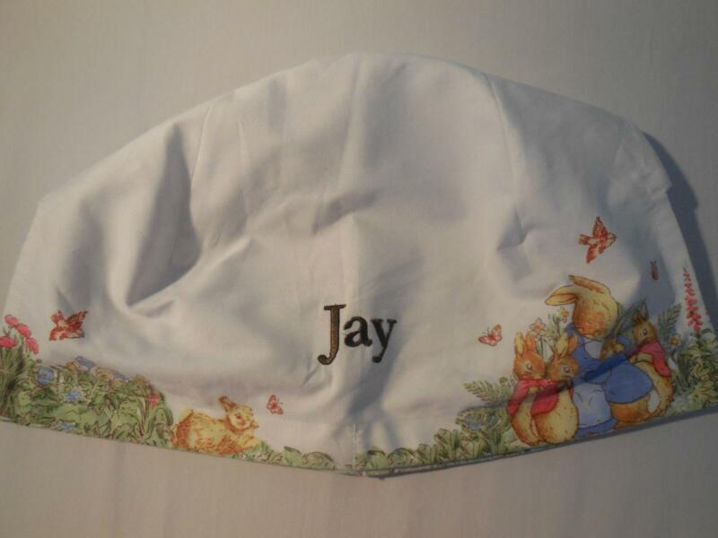 Pottery Barn Peter Rabbit Ebay