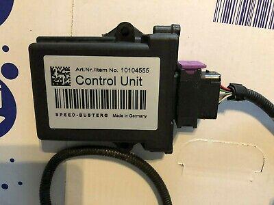 Micro Chiptuning Renault Twingo 1.2 16V TCe 101 PS Tuningbox mit Motorgarantie