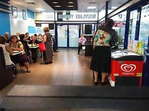 Keilor East takeaway Shop Food/Hospitality Business For Sale Keilor East Moonee Valley Preview
