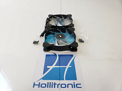 Items in hollitronic store | Shopping Bin - Search eBay faster