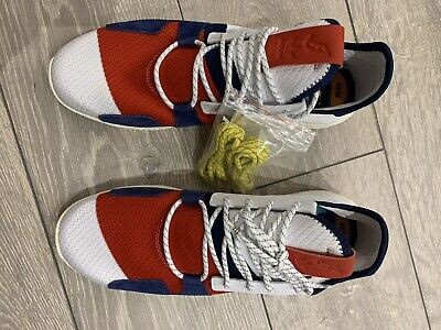 Adidas pharrell williams Trainers Size 12 - Brand New