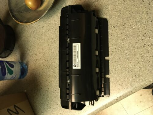 HP CG711-60051 Duplex Assembly Unit Photosmart 7510 7525 7520 C410 C310a C510a