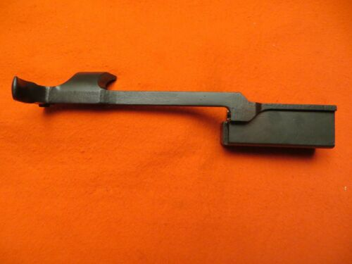 M1 Carbine Slide -  Post-WWII - Made by HSA, Type-VI  (3633)