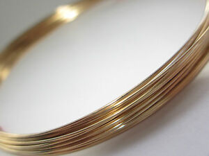 Gold-Filled-Square-Wire-21-gauge-0-72mm-Soft-5-ft