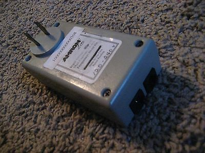 AMRON Lite, Electrical outage notification device, Used