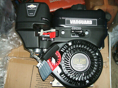 6.5hp OHV Engine Briggs Vanguard interchangable with Honda GX160 GX190 GX200 for sale  Shipping to Canada