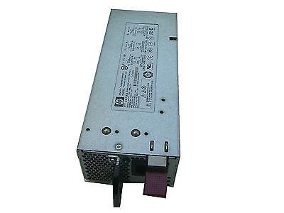 Original Netzteil HP Power Supply 403781-001 , HSTNS-PR01 , ATSN , DL380 G5