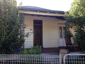 Maitland House for rent Maitland Maitland Area Preview