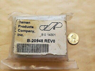 Daman B-20948 Manifold
